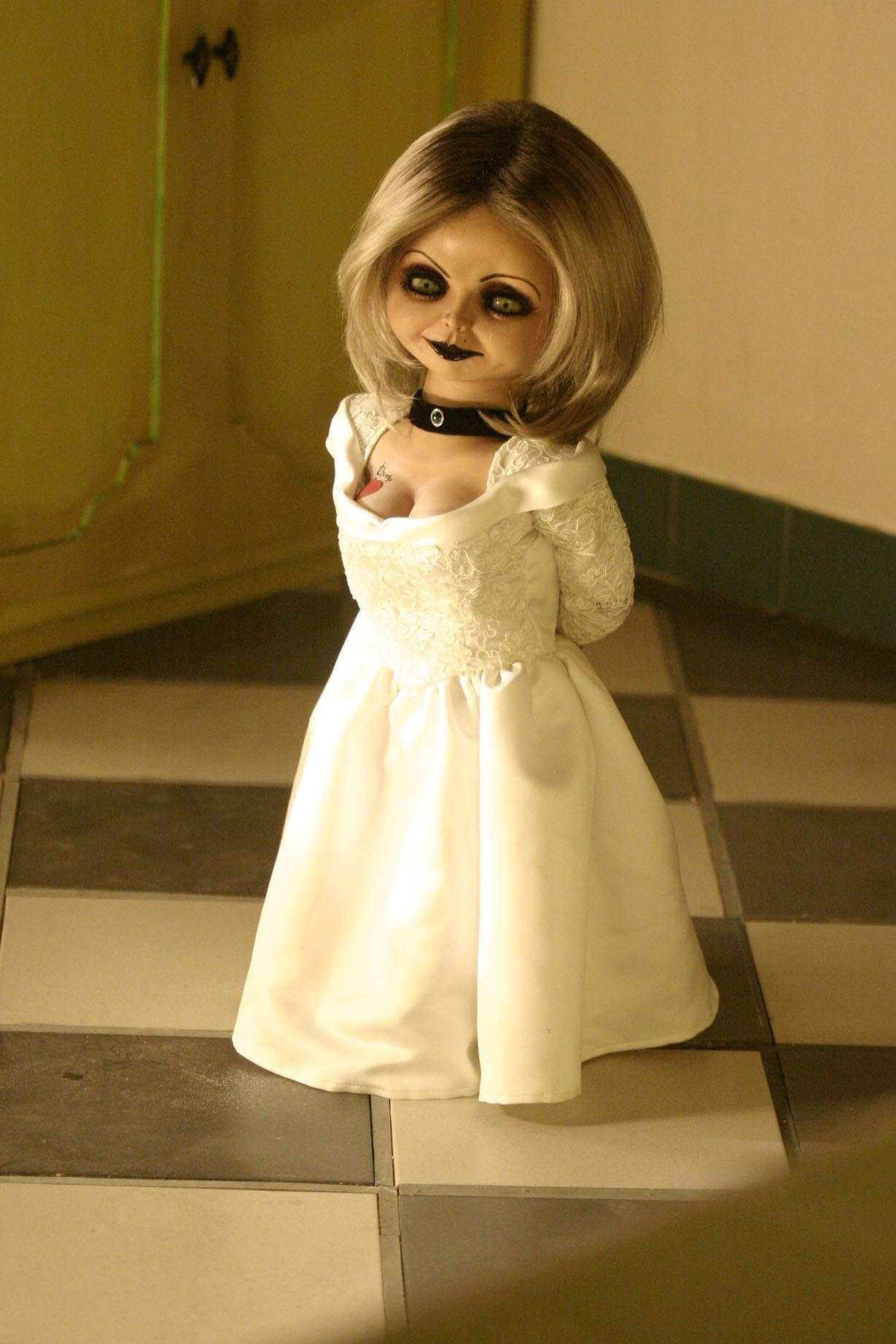 Шикарная модель barbie brilliant 25 фотография