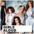 March 15 || Girls Aloud