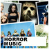 January 29 || Horror~Music