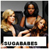 July 5 || Sugababes
