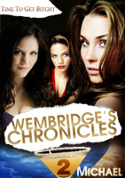 'Wembridge's Chronicles 2'